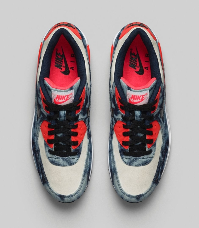 nike-air-max-90-infrared-washed-denim-release-date-03