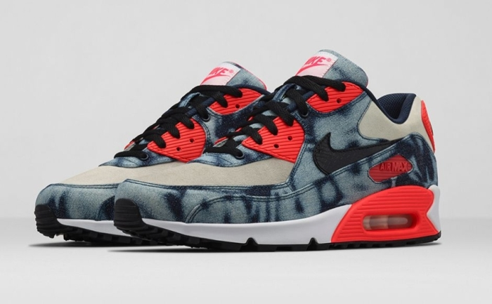 nike-air-max-90-infrared-washed-denim-release-date-05