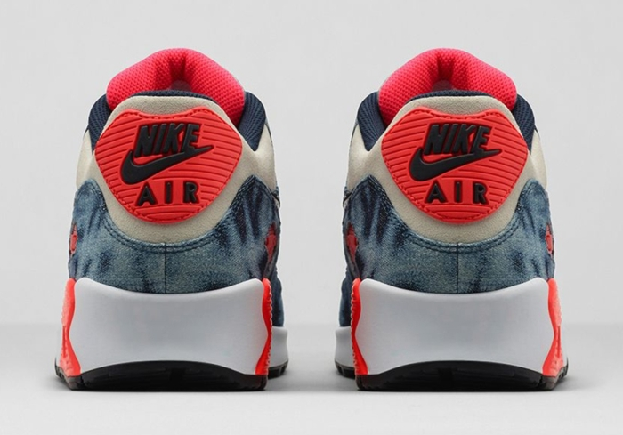 nike-air-max-90-infrared-washed-denim-release-date