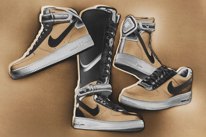 nike-rt-riccardo-tisci-air-force-1-beige-collection-1-960x640