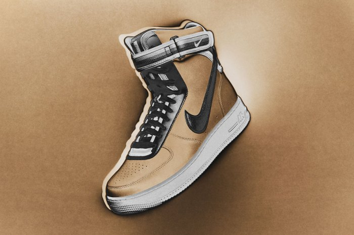 nike-rt-riccardo-tisci-air-force-1-beige-collection-2-960x640