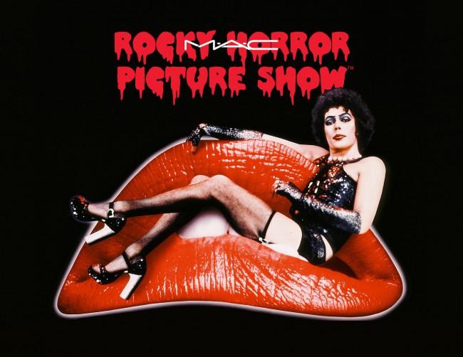 rocky-horror-for-mac-650x502