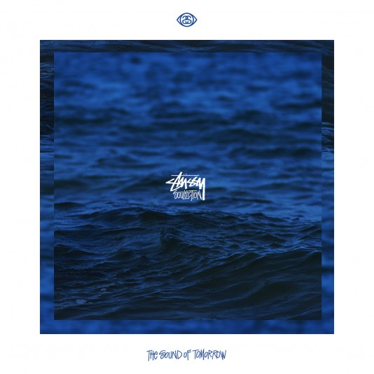 Stussy-Soulection-Compilation-534x534
