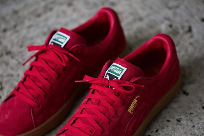 puma-state-winter-gum-pack-2-960x640