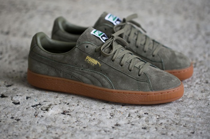 puma-state-winter-gum-pack-3-960x640