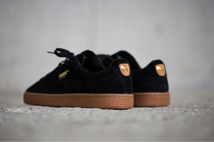 puma-state-winter-gum-pack-4-960x640