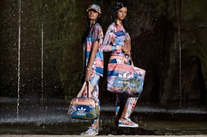 adidas-originals-x-farm-brazilian-brand-spring-summer-15-02-780x520