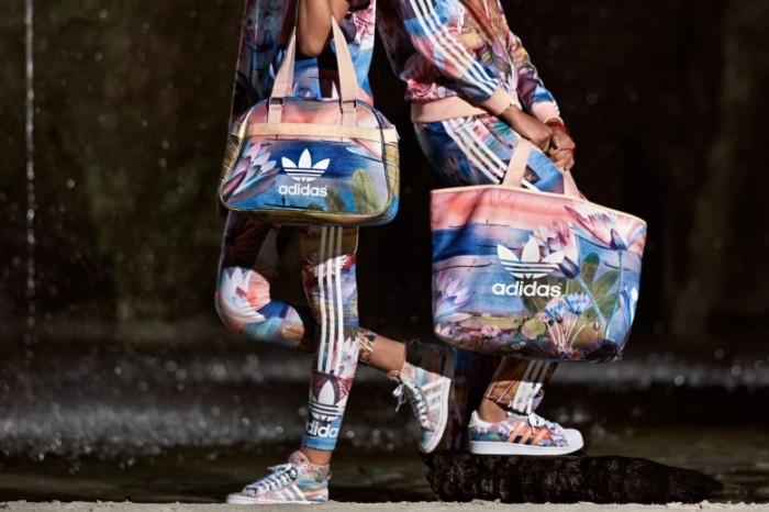 adidas-originals-x-farm-brazilian-brand-spring-summer-15-03-780x520