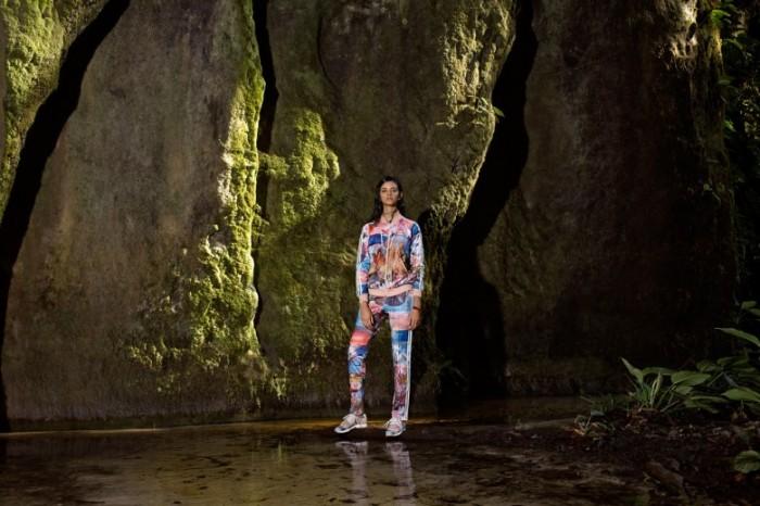 adidas-originals-x-farm-brazilian-brand-spring-summer-15-05-780x520