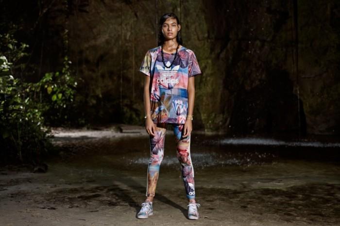adidas-originals-x-farm-brazilian-brand-spring-summer-15-06-780x520