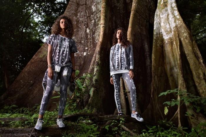 adidas-originals-x-farm-brazilian-brand-spring-summer-15-08-780x520