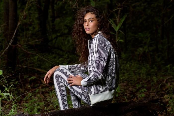 adidas-originals-x-farm-brazilian-brand-spring-summer-15-09-780x520