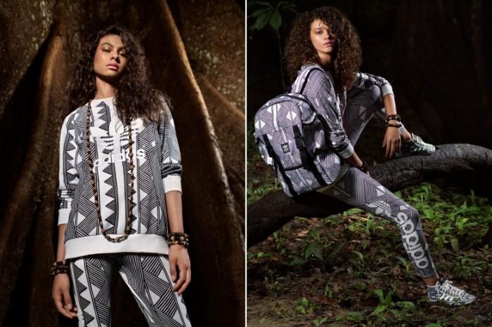 adidas-originals-x-farm-brazilian-brand-spring-summer-15-1-780x520