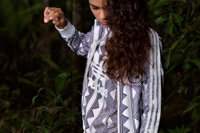 adidas-originals-x-farm-brazilian-brand-spring-summer-15-10-780x520