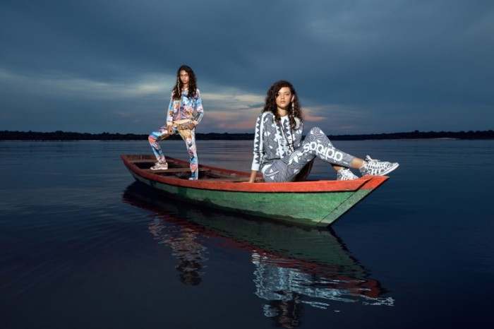 adidas-originals-x-farm-brazilian-brand-spring-summer-15-11-780x520