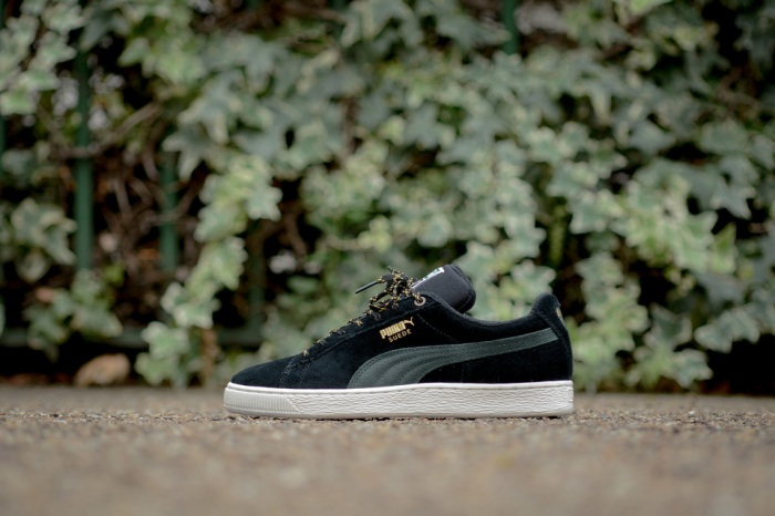 puma-suede-winterized-01-960x640