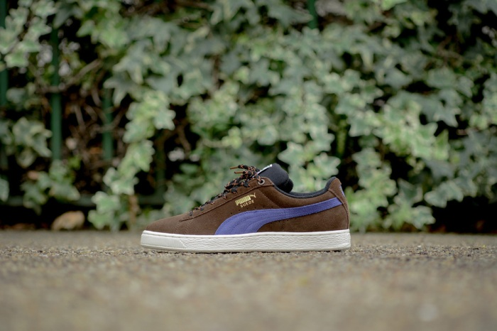 puma-suede-winterized-03-960x640