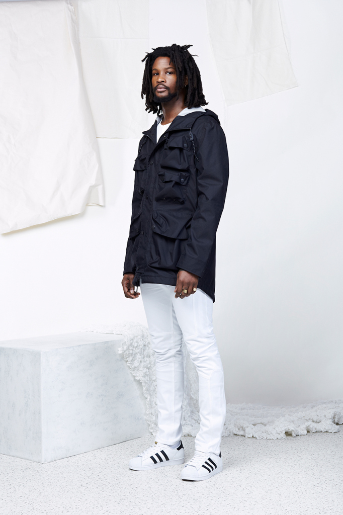 adidas-originals-superstar-december-lookbook-11