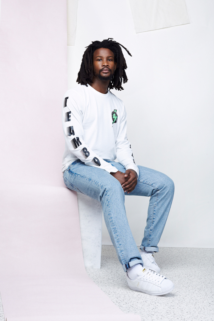 adidas-originals-superstar-december-lookbook-21