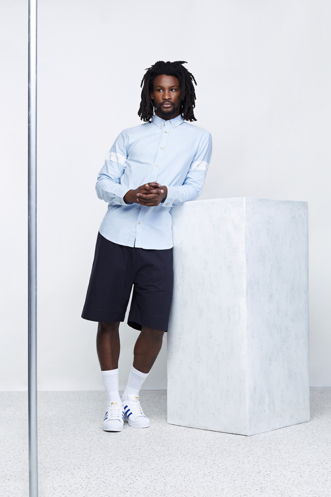 adidas-originals-superstar-december-lookbook-5