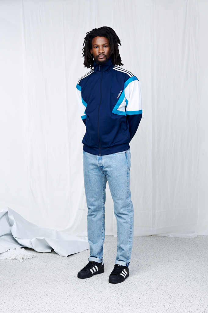 adidas-originals-superstar-december-lookbook-8