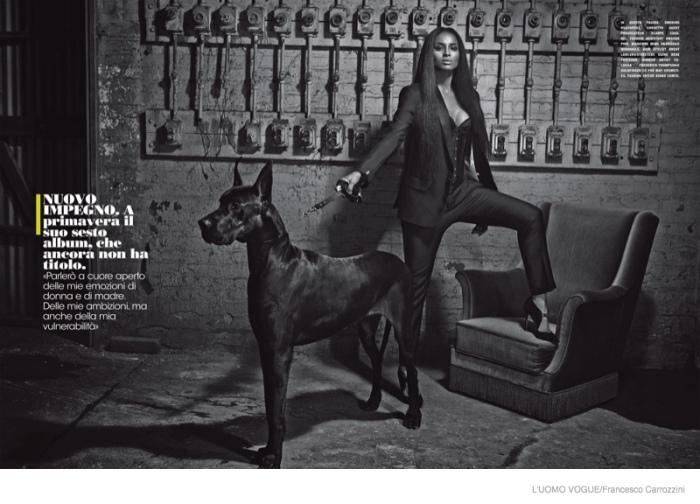 ciara-black-white-shoot-2015-03