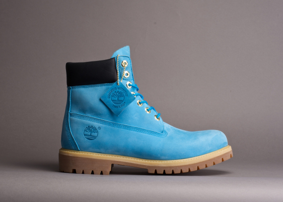 dtlr-timberland-6-inch-boot-oceans-15-b-570x408