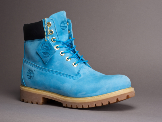 dtlr-timberland-6-inch-boot-oceans-15-e-570x427