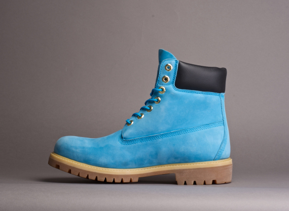 dtlr-timberland-6-inch-boot-oceans-15-i-570x417