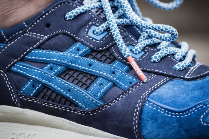 mita-sneakers-x-asics-gel-lyte-iii-25th-anniversary-3-960x640