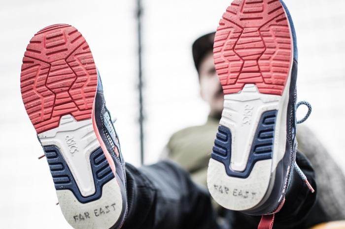 mita-sneakers-x-asics-gel-lyte-iii-25th-anniversary-4-960x640