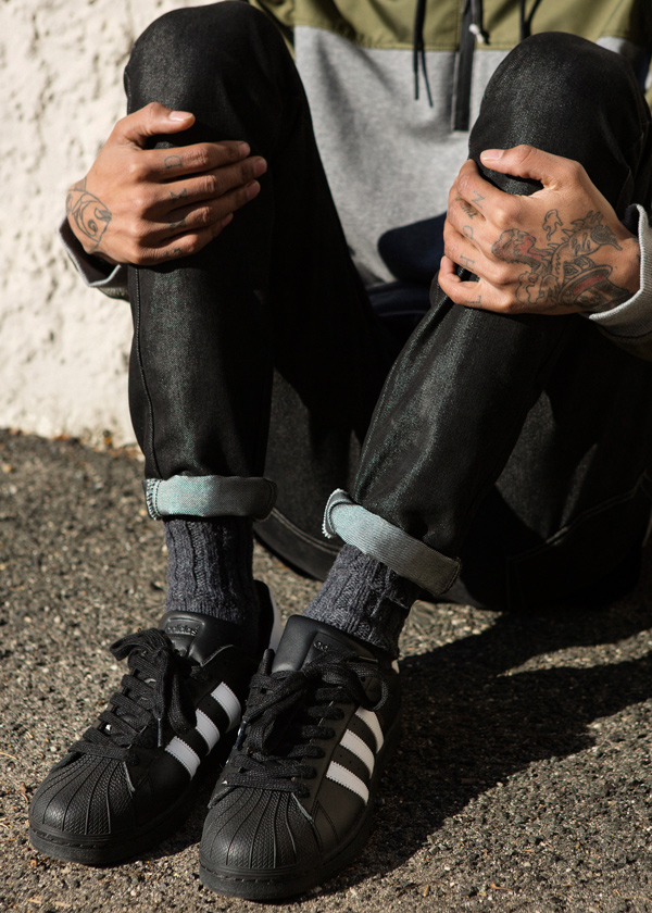 adidas-originals-superstar-february-lookbook-02
