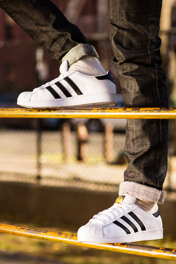 adidas-originals-superstar-february-lookbook-07