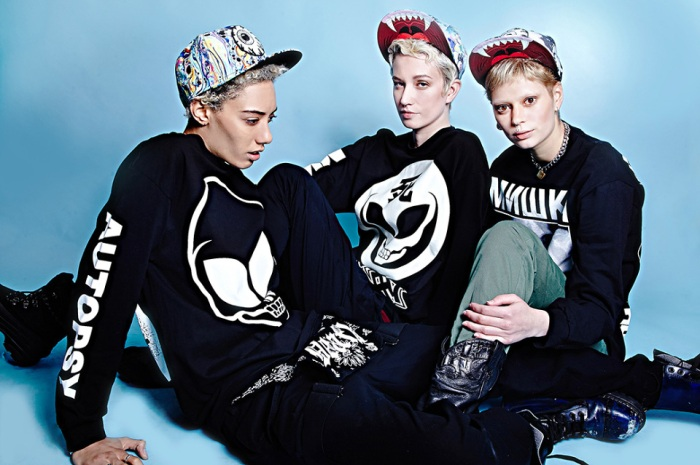 mishka-spring-2015-lookbook-07-960x640