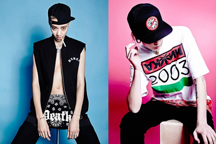 mishka-spring-2015-lookbook-08-960x640