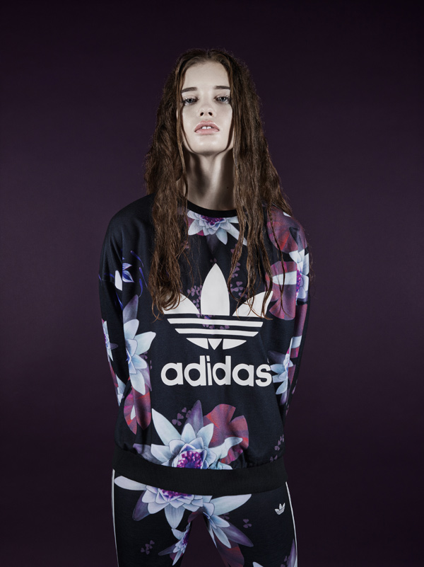 adidas-originals-womens-asagao-pack-01
