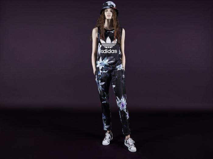 adidas-originals-womens-asagao-pack-03
