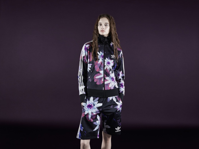 adidas-originals-womens-asagao-pack-04