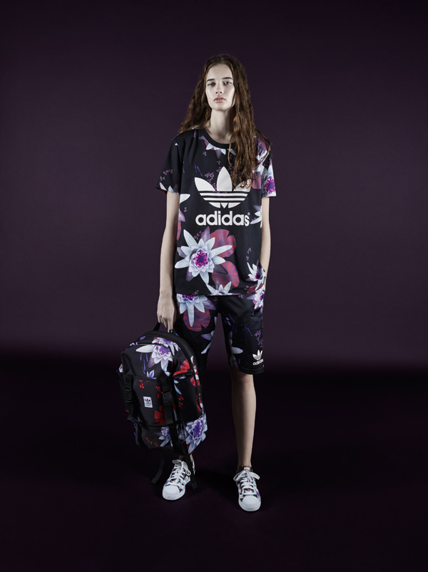 adidas-originals-womens-asagao-pack-05