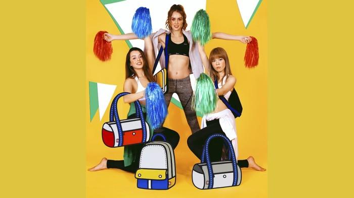 JumpFromPaper-2015-SS-Website-Lookbook-03-2ygubqqqjdblv7zluj5gxs