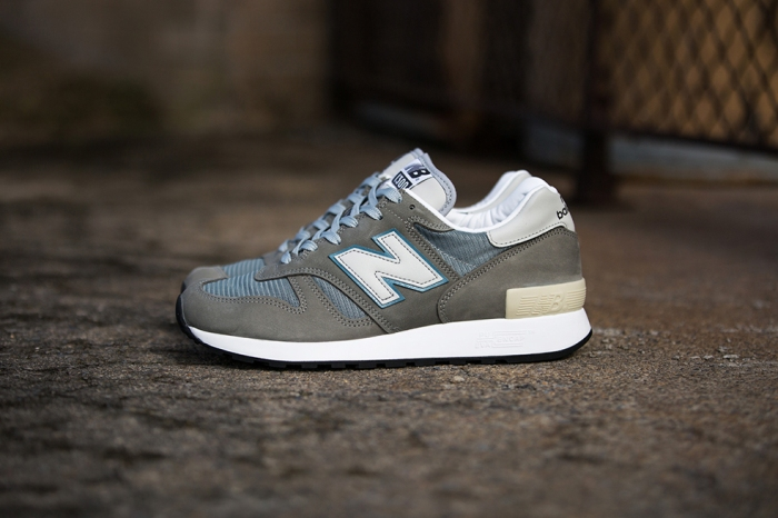 new-balance-1300-jp-detailed-look-00