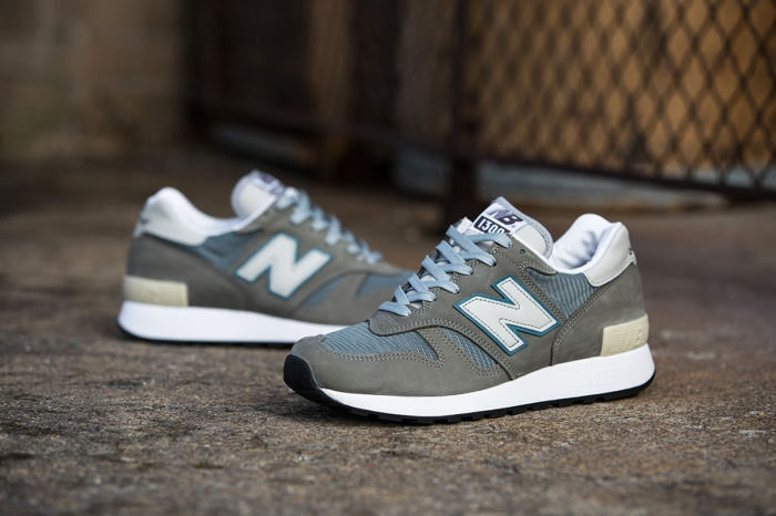 new-balance-1300-jp-detailed-look-01