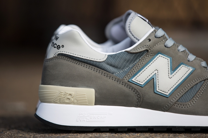 new-balance-1300-jp-detailed-look-02