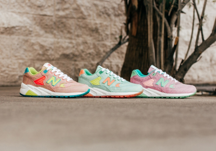 new-balance-womens-mt580-sorbet-pack