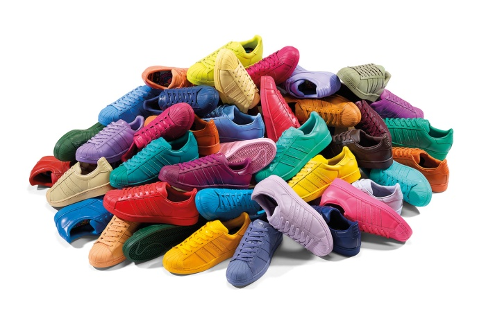 pharrell-adidas-colors