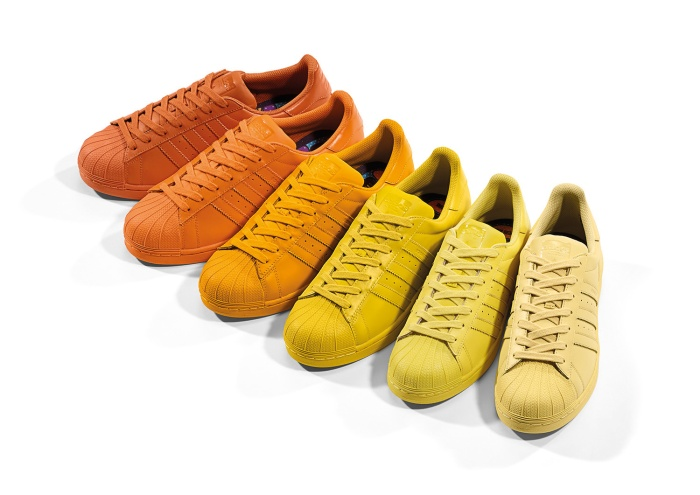 pharrell-adidas-colors_03