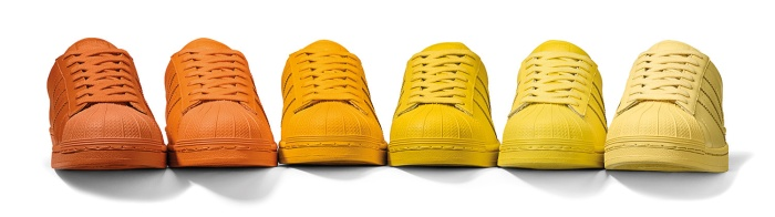 pharrell-adidas-colors_04