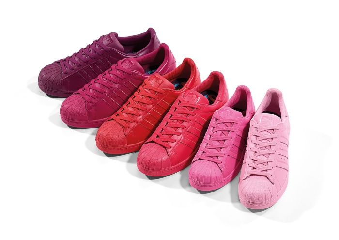 pharrell-adidas-colors_05