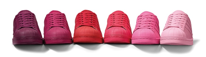 pharrell-adidas-colors_06
