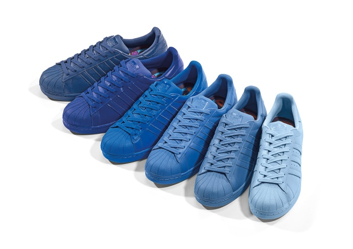 pharrell-adidas-colors_07